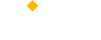 Logo_Wuerfel