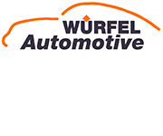 Würfel Automotive GmbH